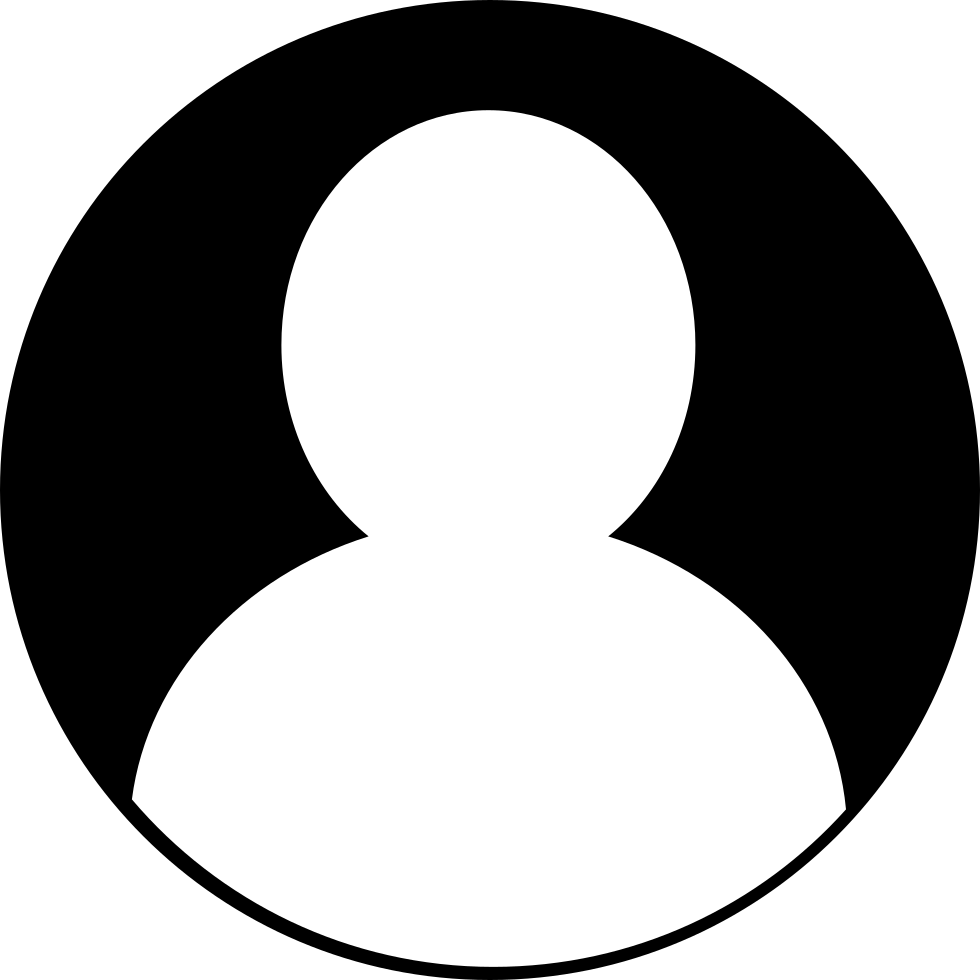 free stock  png for free. Vector avatar default