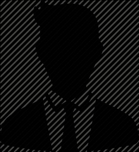 jpg library Vector avatar default. Profile by nanmulti sanhawan