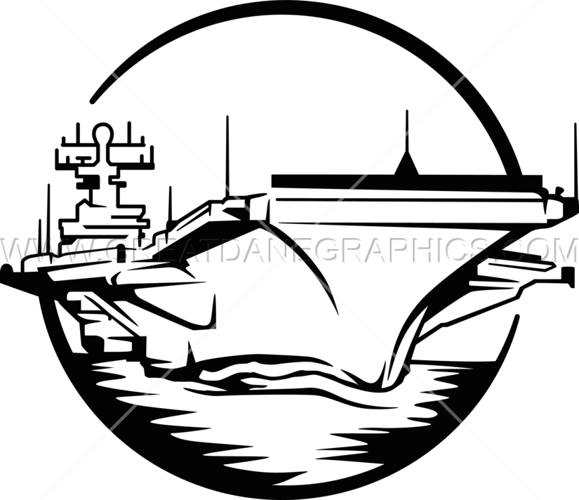 jpg transparent download Vector aviation air craft. Aircraft carrier production ready