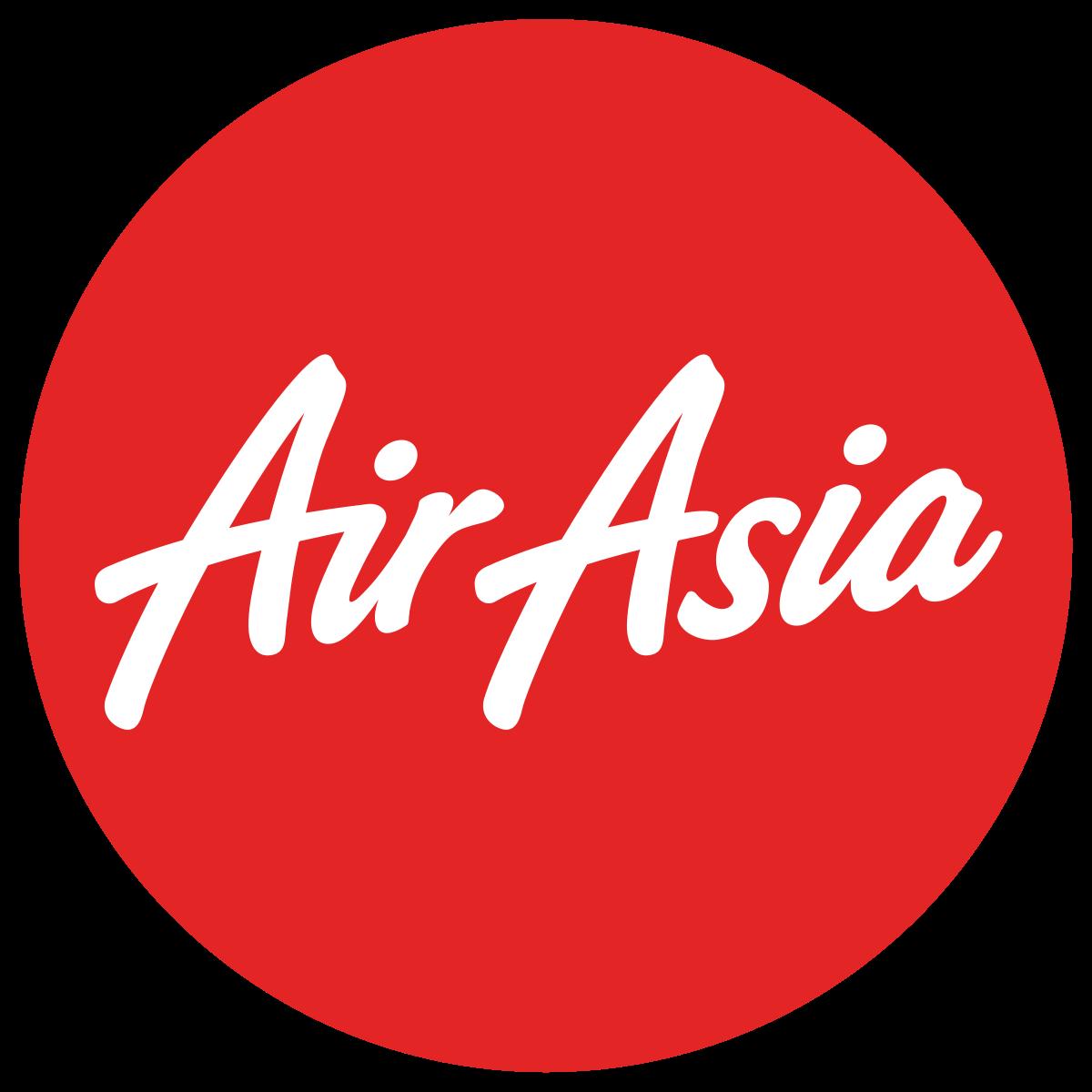 graphic library Thai airasia wikipedia . Vector aviation asia