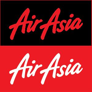 picture transparent download Vector aviation asia. Air logo vectors free