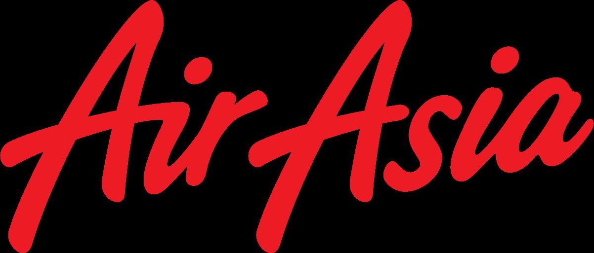 svg transparent download Air logo png logoair. Vector aviation asia
