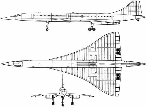 picture freeuse download Vector aviation concorde. Requests bac sud