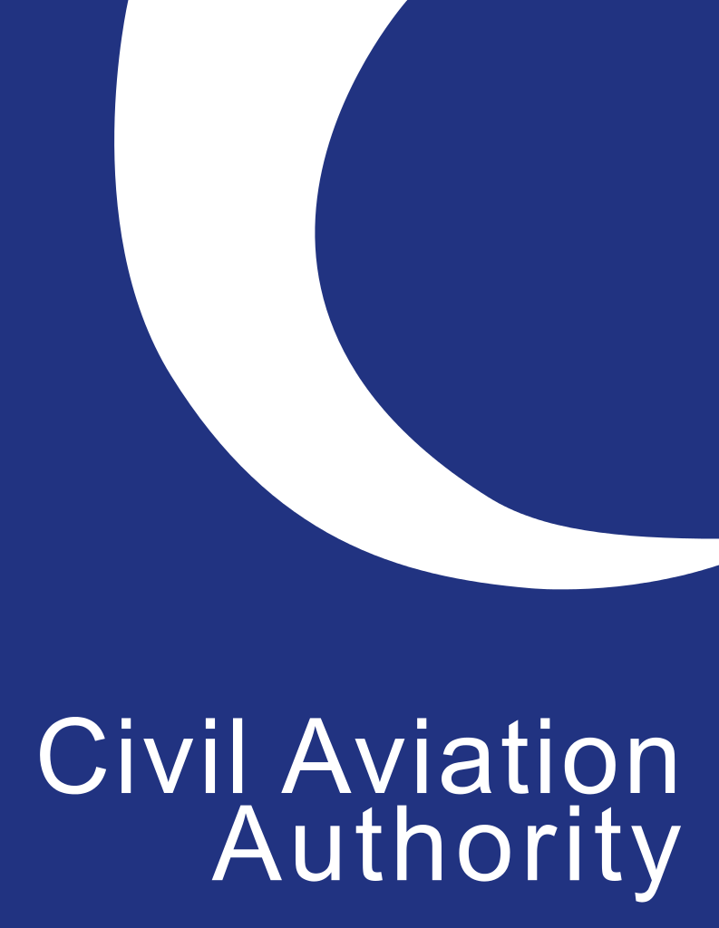 png freeuse download Vector aviation file. Civil authority logo svg