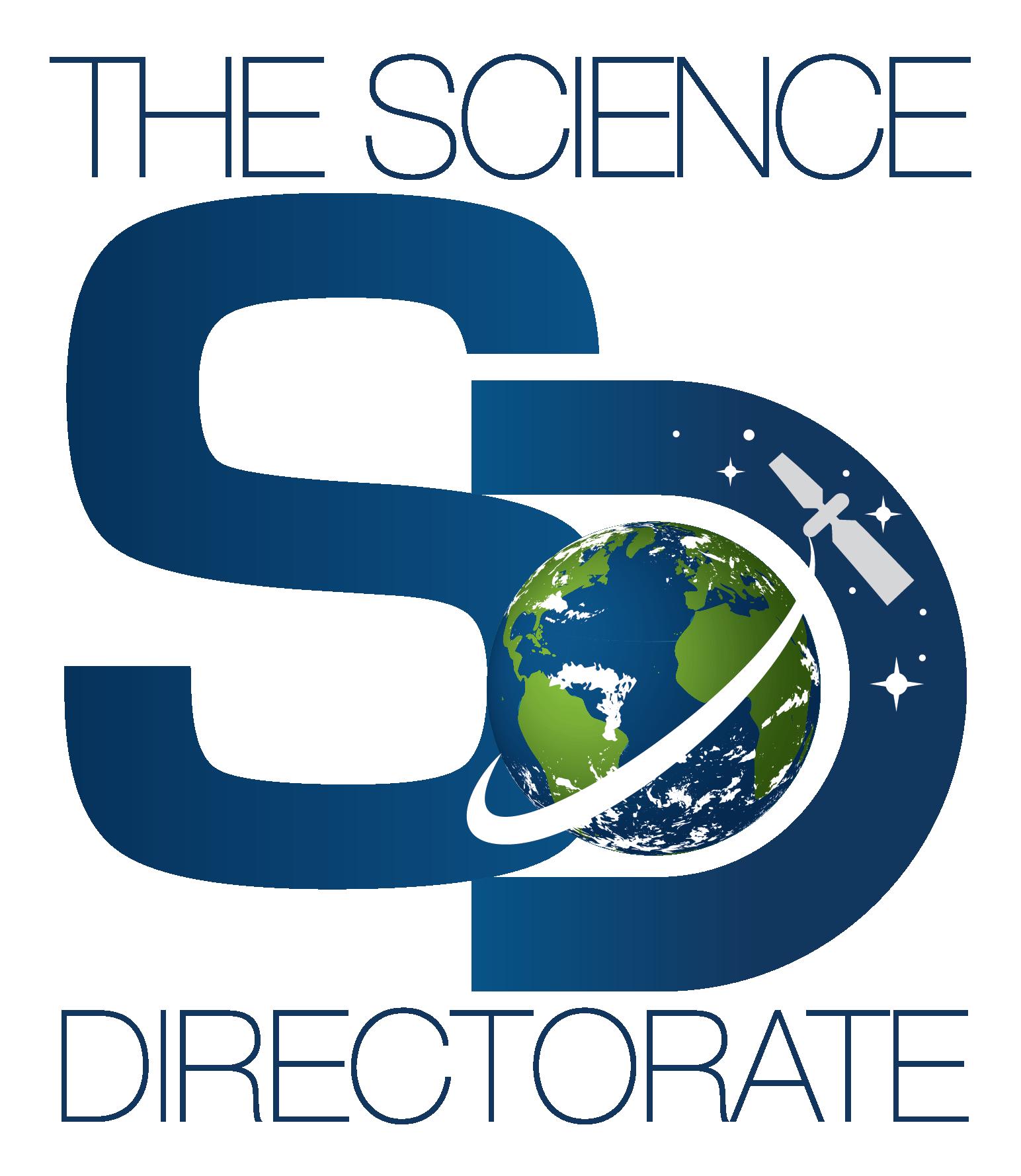 graphic royalty free Nasa larc science directorate. Vector aviation langley