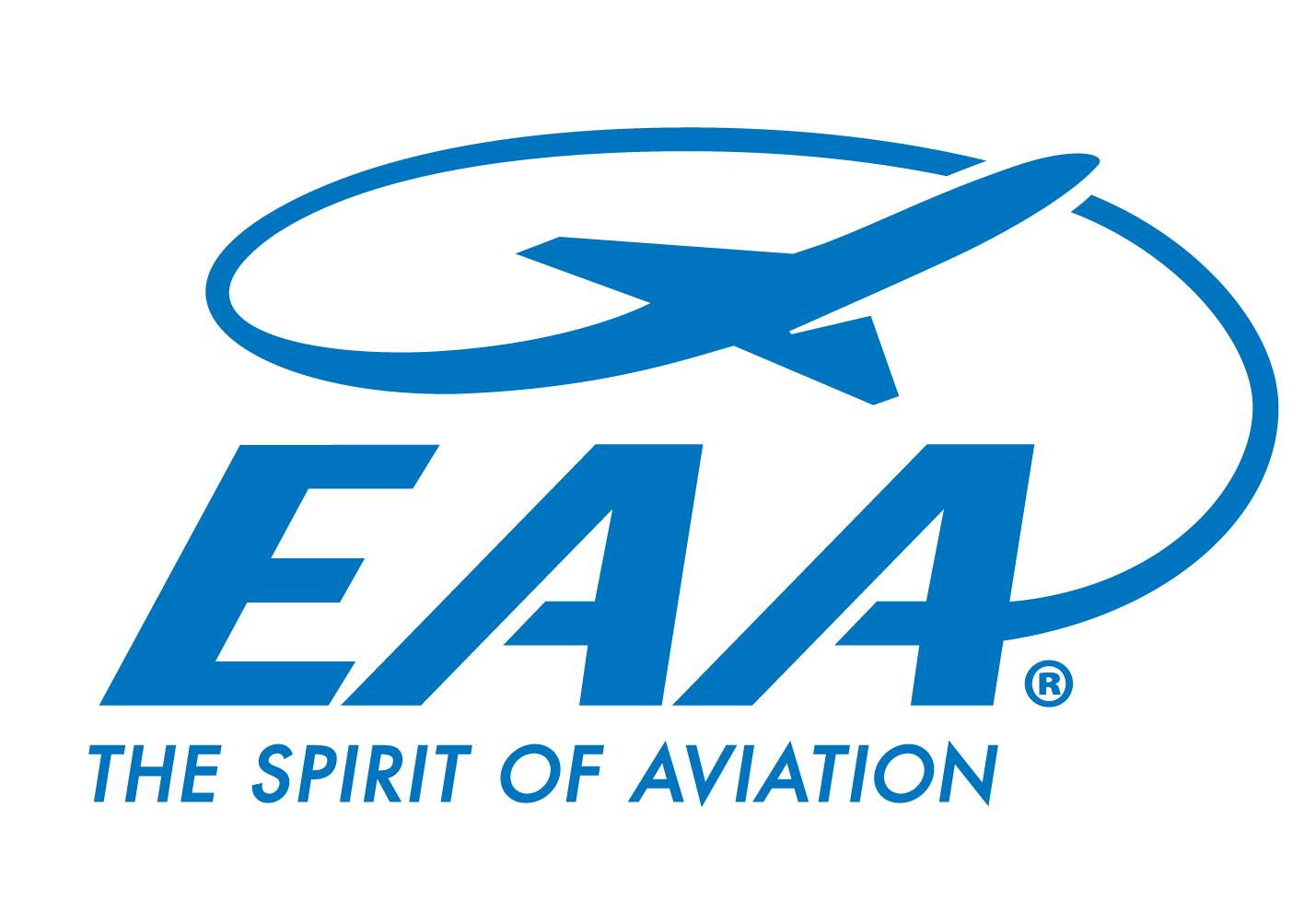 clipart library library Verified eaa logos highresolution. Vector aviation logo