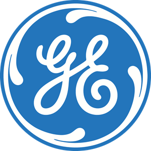 picture royalty free library Search ge logo vectors. Vector aviation symbol