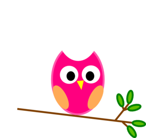 clip art library Clipart at getdrawings com. Vector baby owl