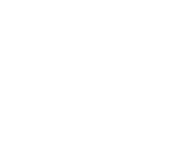 jpg freeuse White clip art at. Vector baby silhouette