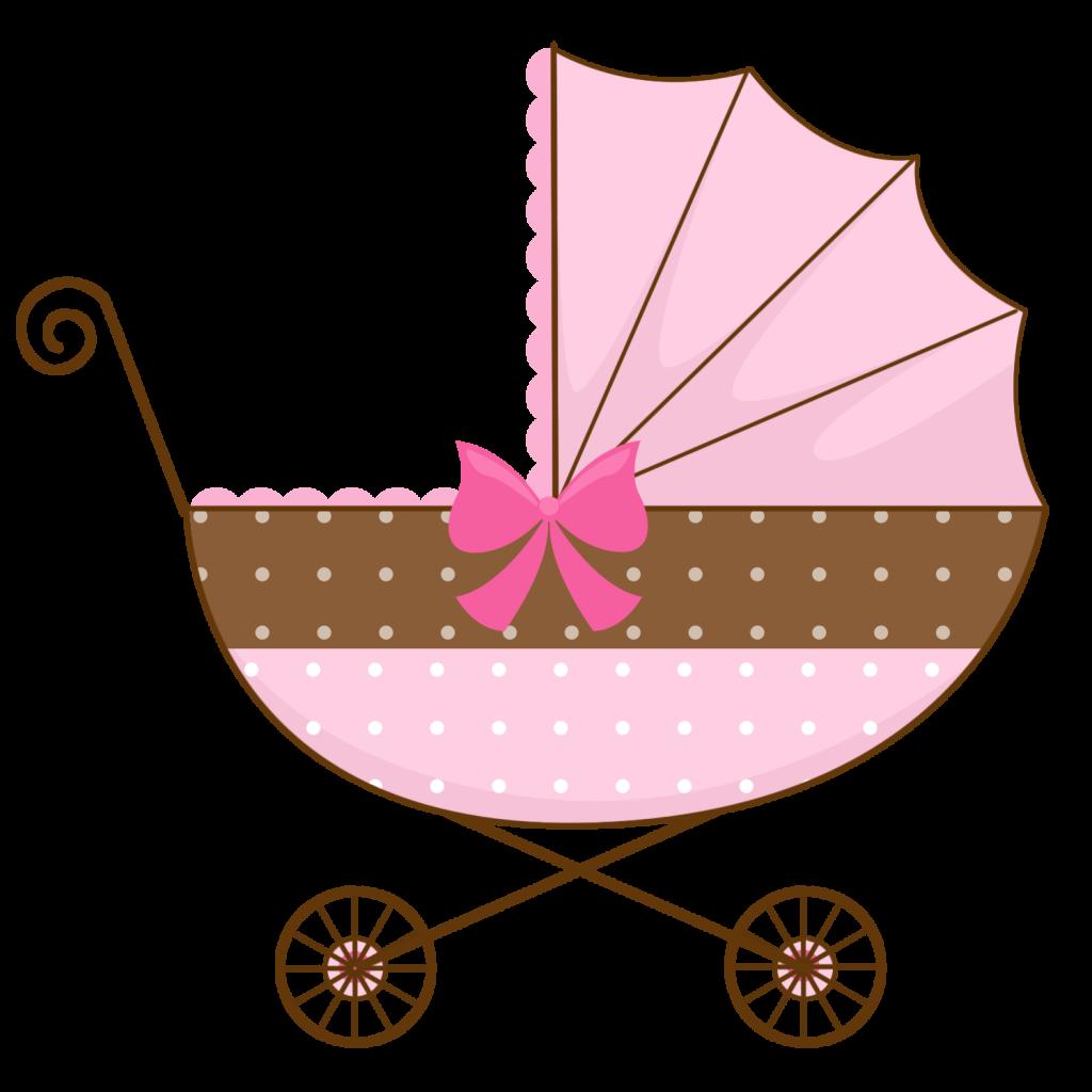 svg royalty free Baby Stroller PNG Image Background