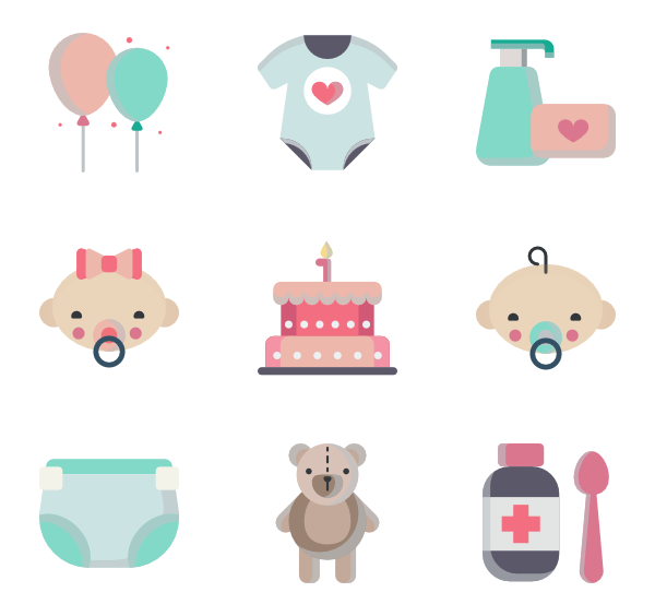 svg free stock  toys misc for. Vector baby toy