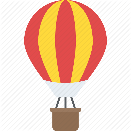 png transparent Activity by vectors market. Vector balloon