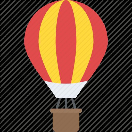 png transparent Vector balloon. Activity by vectors market