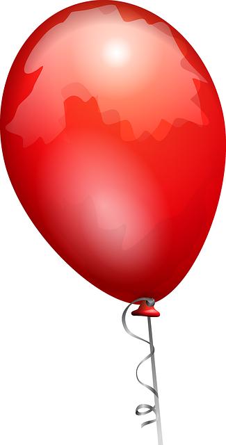 vector library Vector balloon public domain. Free image on pixabay