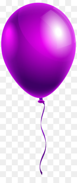 svg library stock Vector balloon purple. Png pink and