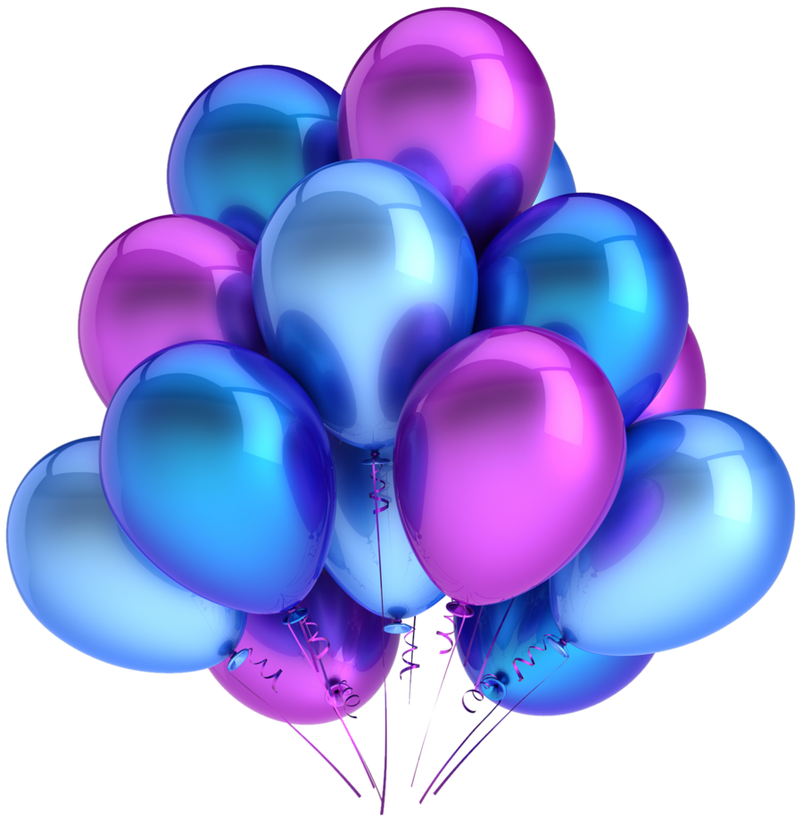 picture black and white stock  balloons png for. Vector balloon real