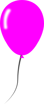 image freeuse library Dominoc making a using. Vector balloon simple