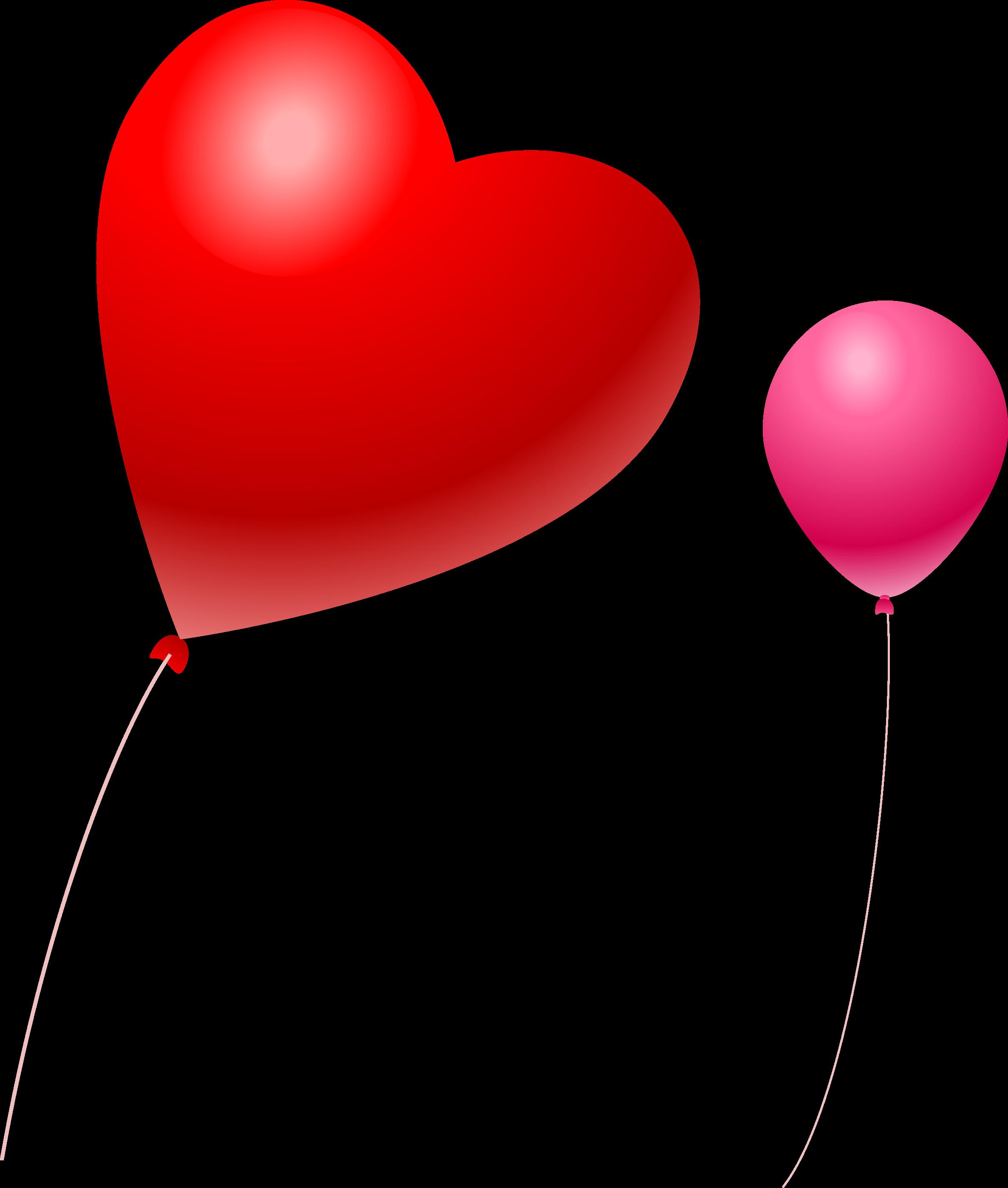 vector download Vector balloon. Transprent png free download