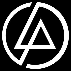 clip library library Vector band logo. Vectors free download