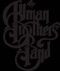 jpg download Band logo vectors free. Vector bands brothers