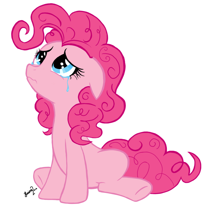 jpg royalty free Vector bands friendship. Of fluttershy hugging herself