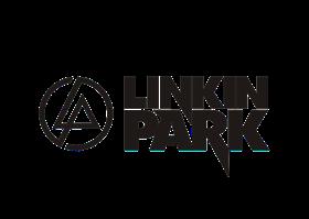 picture freeuse stock Vector bands gambar. Linkin park logo pinterest