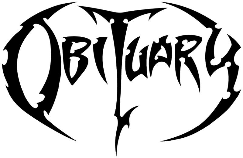 graphic Florida fest battle of. Vector bands metal