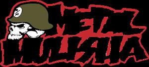 free stock Vector bands metal. Logo vectors free download