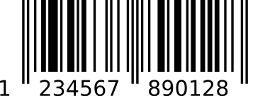 svg royalty free Free how to create. Vector barcodes