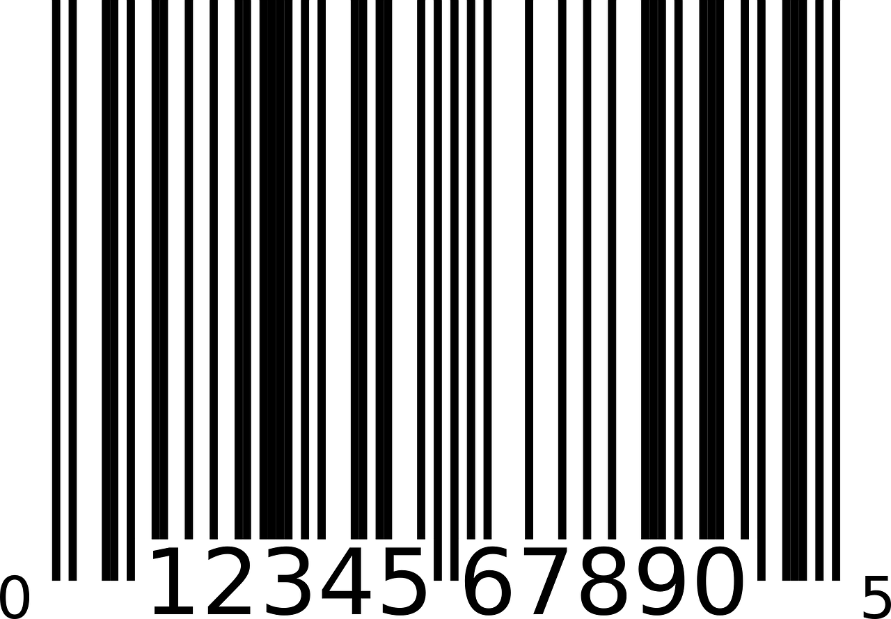 svg transparent download Vector barcodes. Mrp generate odoo apps