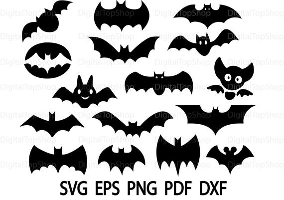 banner freeuse download vector bats bat face #142949397