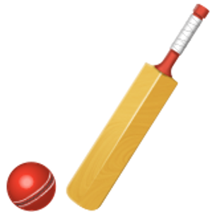 vector transparent stock Ball And Bat PNG Transparent Ball And Bat