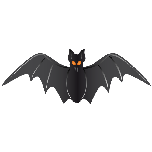 image royalty free stock vector bats icon #107450640