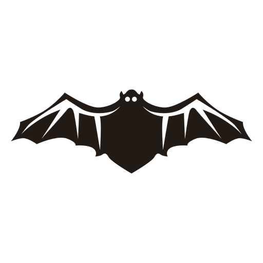 svg library download Collection of free Bats vector kelelawar