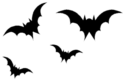 image freeuse stock Bat PNG