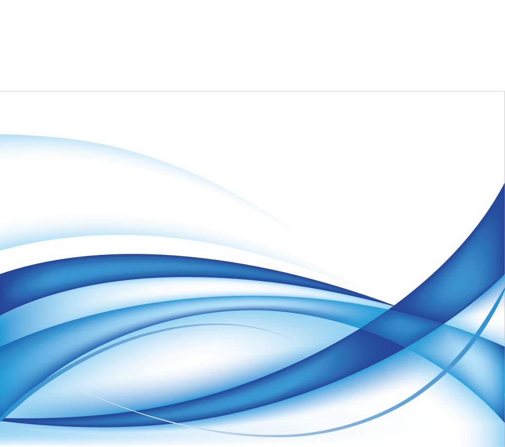 jpg free Vector blue. Abstract wave png transparentpng