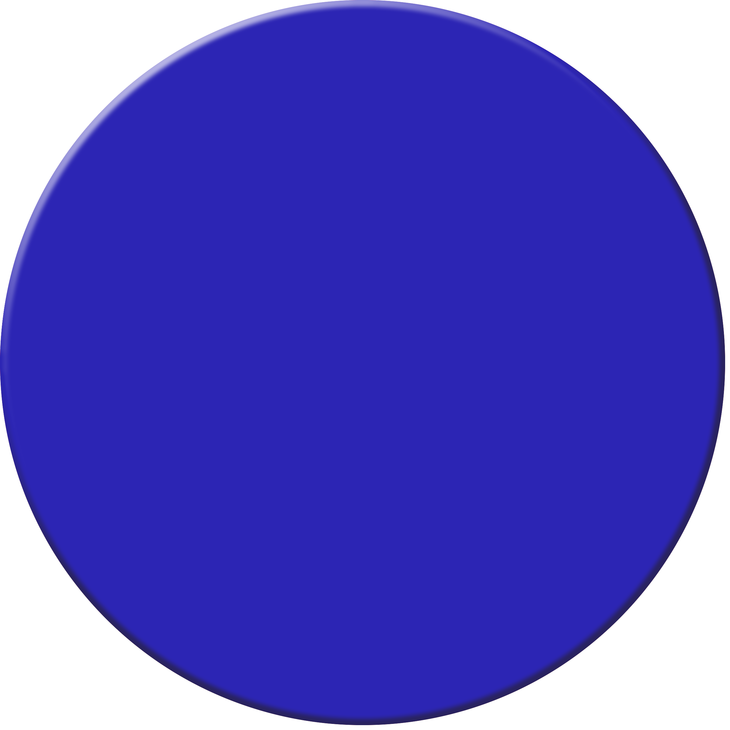 picture royalty free download Ball free images at. Vector blue bluish
