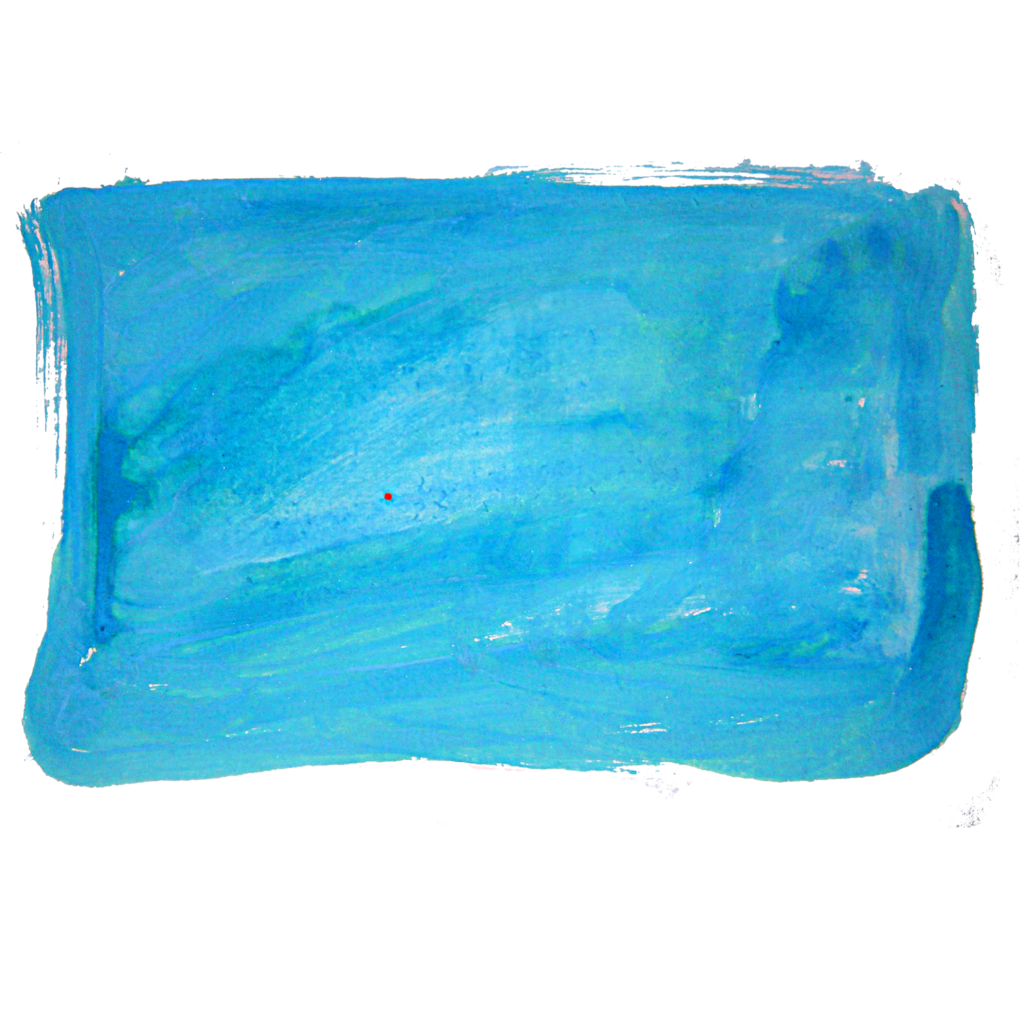 image freeuse stock Vector blue brush stroke. Strokes free png peoplepng