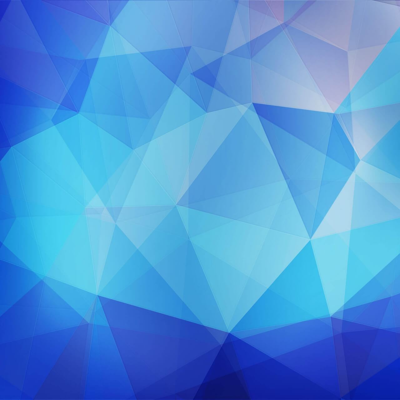 svg Vector blue geometric. Free abstract background
