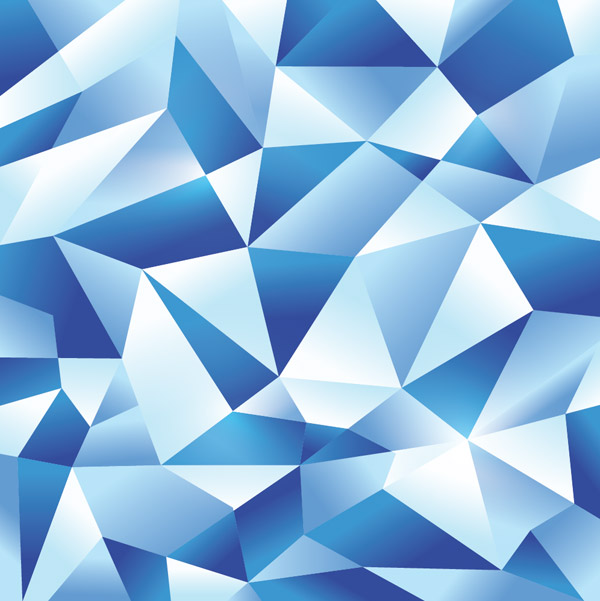 clip art library How to create an. Vector blue illustrator