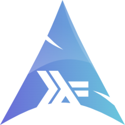 clip royalty free download Definition and surveyor formula. Vector blue polygon