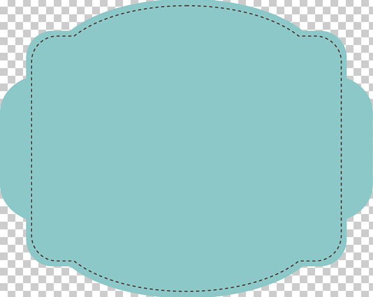 svg transparent Geometry pattern png clipart. Vector blue shape