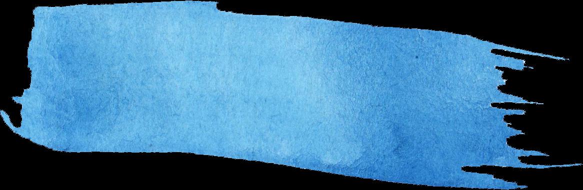 svg black and white Vector blue watercolor.  brush stroke banner