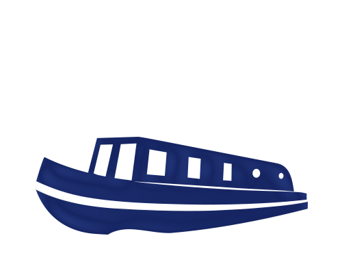 clipart royalty free download Clipart clip art images. Vector boat canal