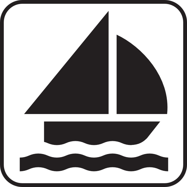 clip free library Free images download . Vector boat clip art
