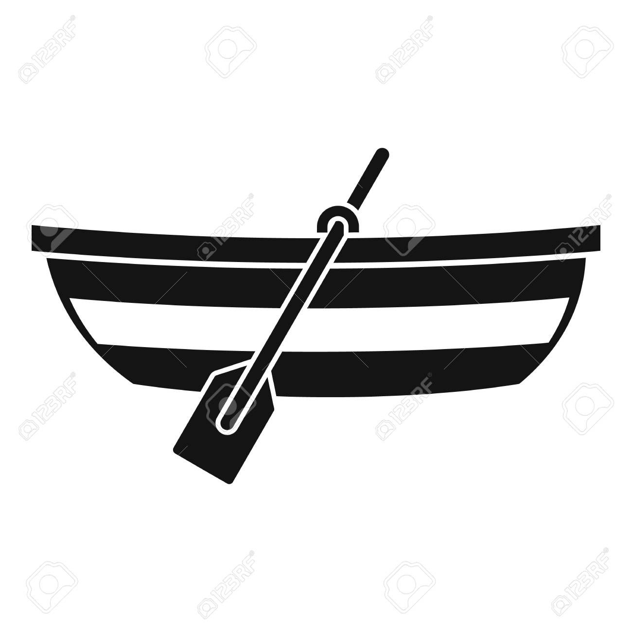 picture transparent stock Image result for synesthesia. Vector boat simple