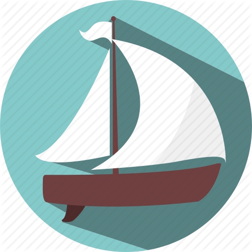 vector freeuse Holiday by hopnguyen mr. Vector boat tourist