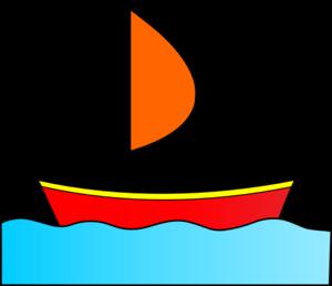 banner transparent Collection of free doat. Vector boat vintage