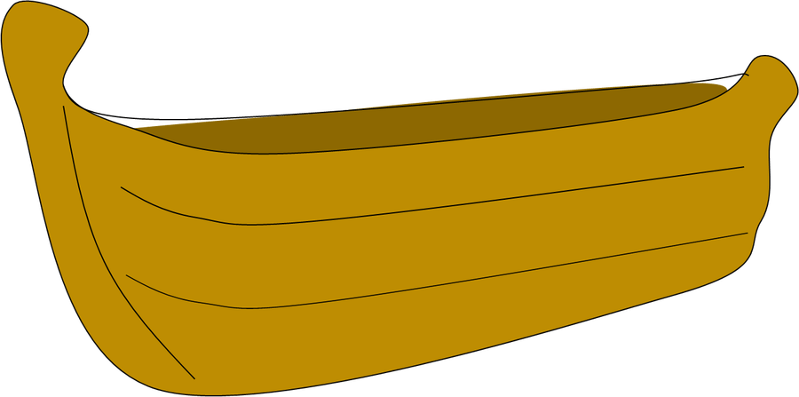 picture Vector boat wooden. Motorboat clipart download wallpaper