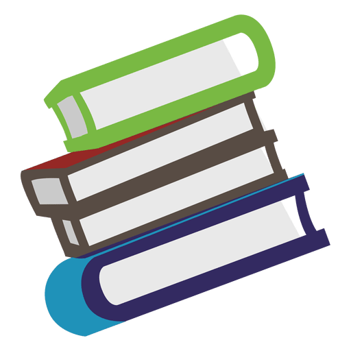 png freeuse Books side icon